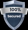 Secured